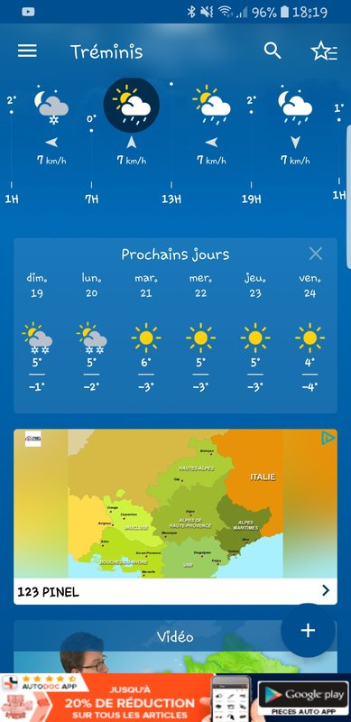 Screenshot_20200111-181921_My Weather App.jpg