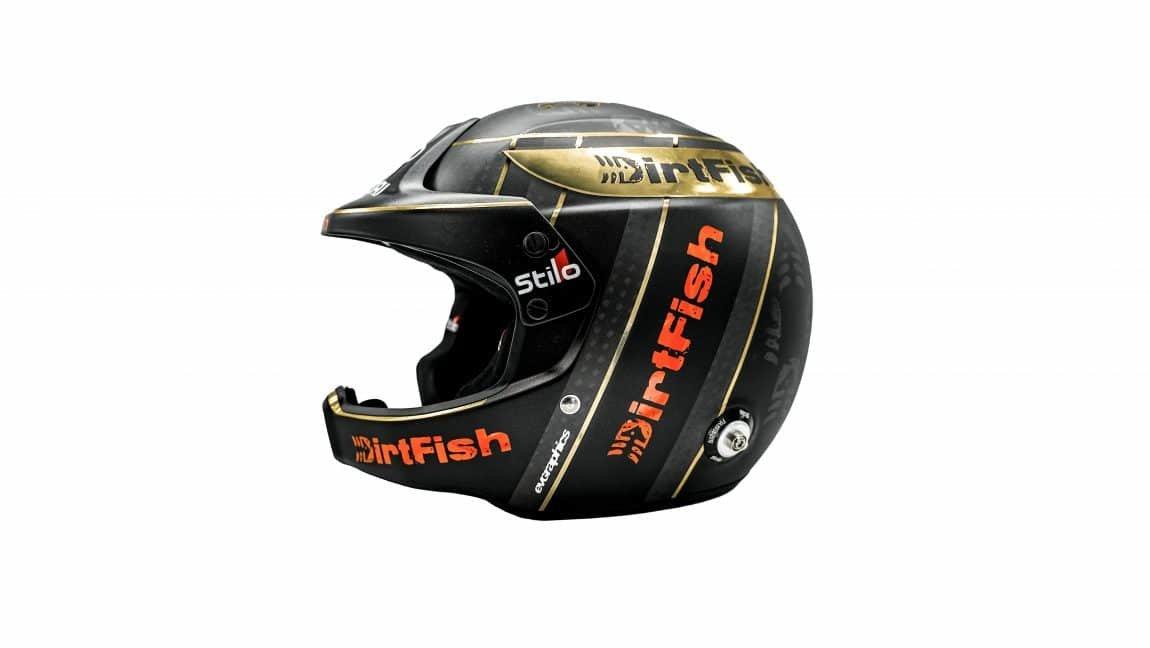 Ott-Tanak-Helmet-2020-2-Large-1150x648..jpg