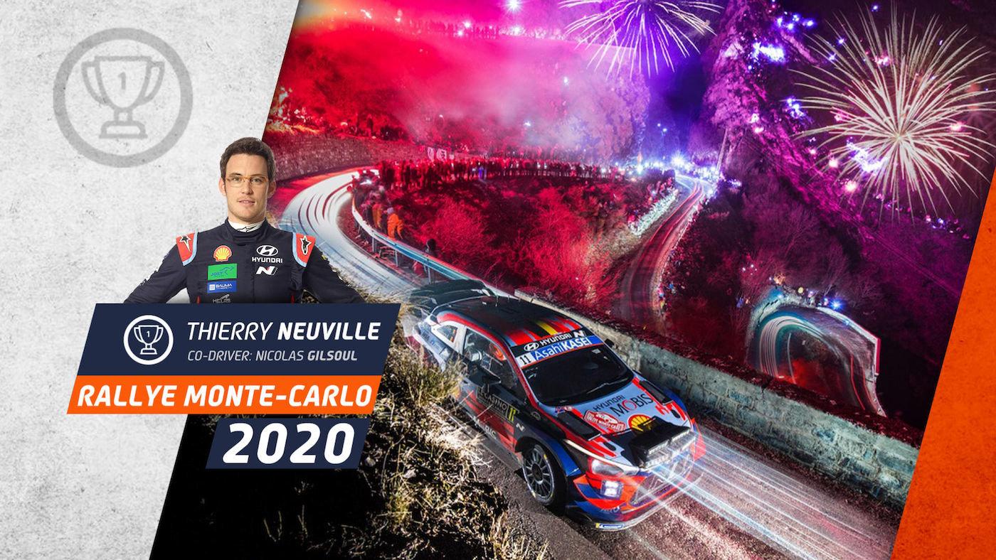 WRC_ThierryNeuville-Winner-MonteCarlo-2020_001_1e7a4_f_1400x788.jpg