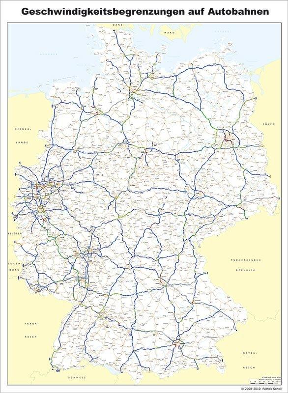 Carte_autoroute_illimitee_allemande_autobahn.jpg.33560606ce8cb6653358daa16819c5e6.jpg
