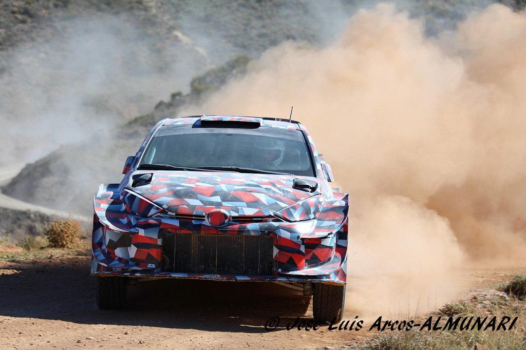 Test_Days_Toyota_Yaris_WRC_2021_Espagne_0220_2.jpg.ad25ac3bc265a1d46f83c9515b986cff.jpg