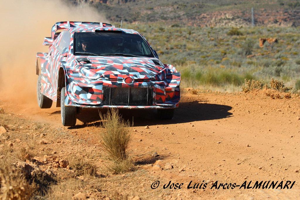 Test_Days_Toyota_Yaris_WRC_2021_Espagne_0220_3.jpg.76ed876c69226d33b6df22ac3e778650.jpg