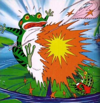 grenouille-explose.jpg