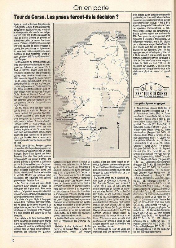 1986-M05-Tour-Corse-01.thumb.jpg.1d8ae0e80e27821aeb04ba4e60beb1f1.jpg