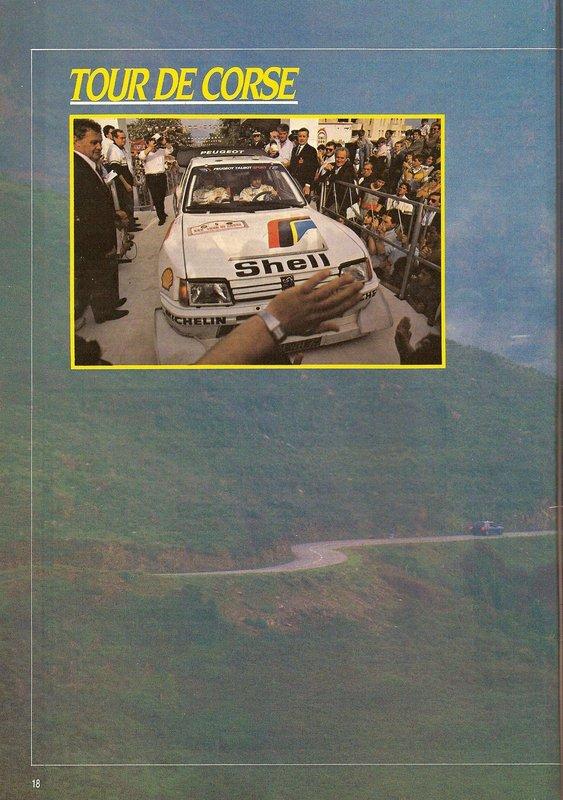 1986-M05-Tour-Corse-02.thumb.jpg.6f88d156df05f20c856bb7ca138ea51e.jpg