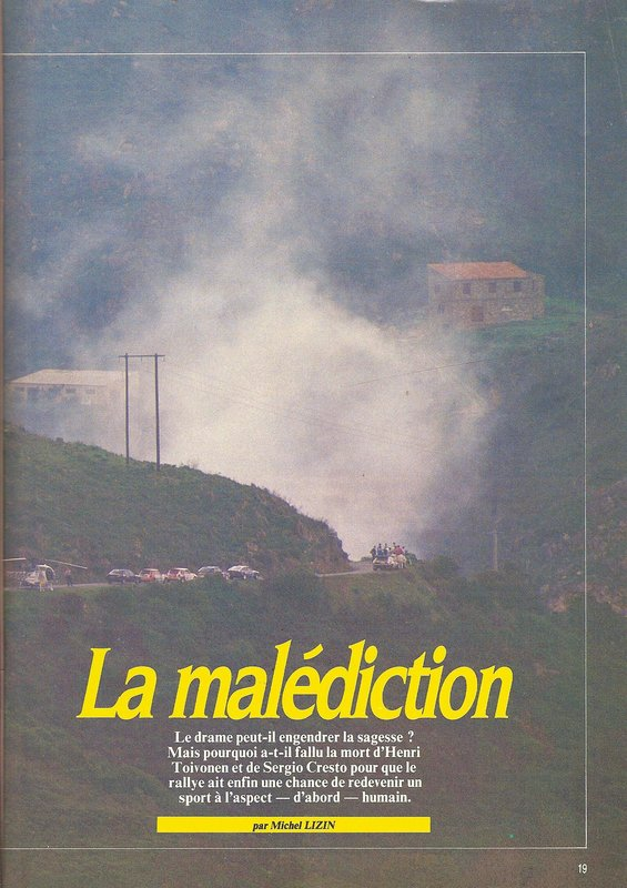 1986-M05-Tour-Corse-03.thumb.jpg.d1e1ff433639df84e5ebdc83491f7f2a.jpg