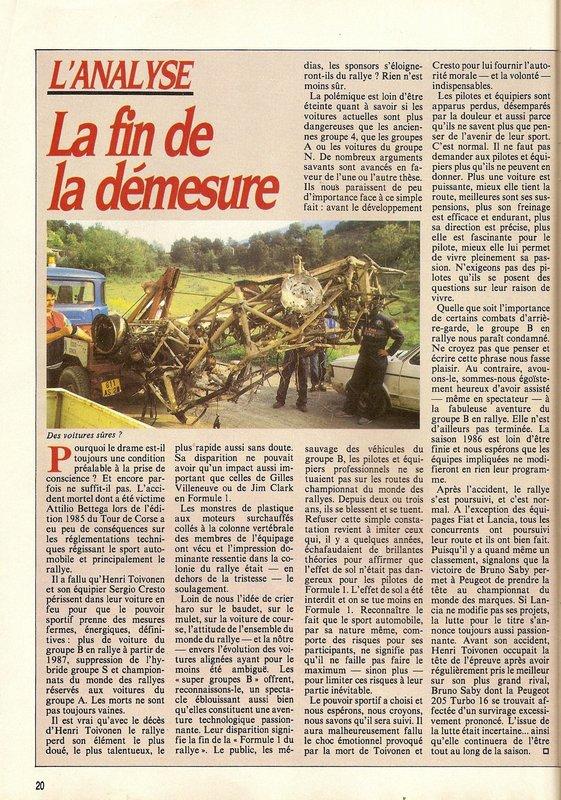 1986-M05-Tour-Corse-04.thumb.jpg.479ea7f4bf153b605bcba96791712d6b.jpg