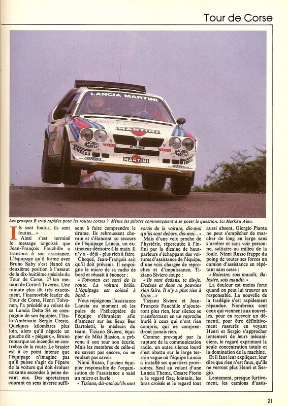 1986-M05-Tour-Corse-05.thumb.jpg.bd8fcd4d488d62a9af51107e0e6e782f.jpg