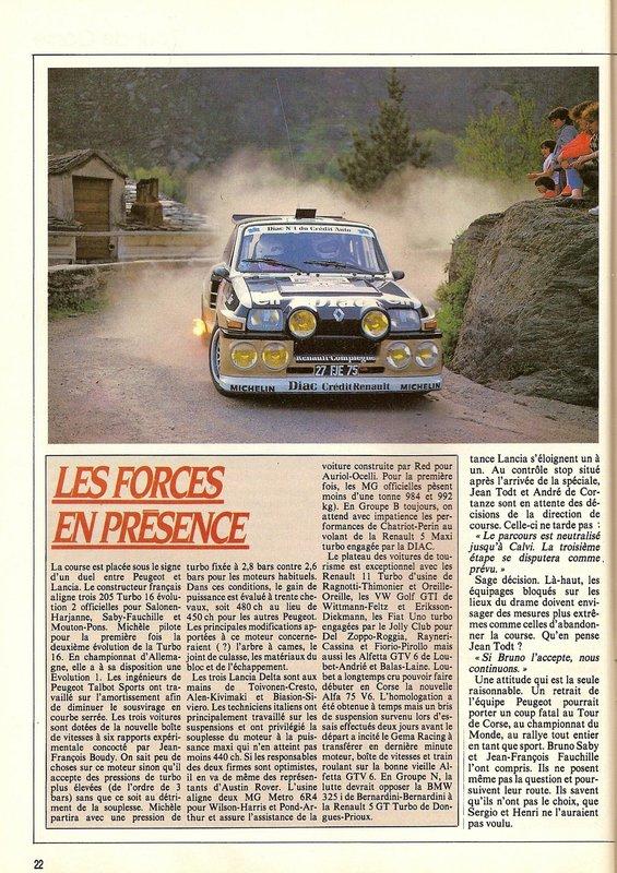 1986-M05-Tour-Corse-06.thumb.jpg.ab054181583727283c555adf861ece7e.jpg