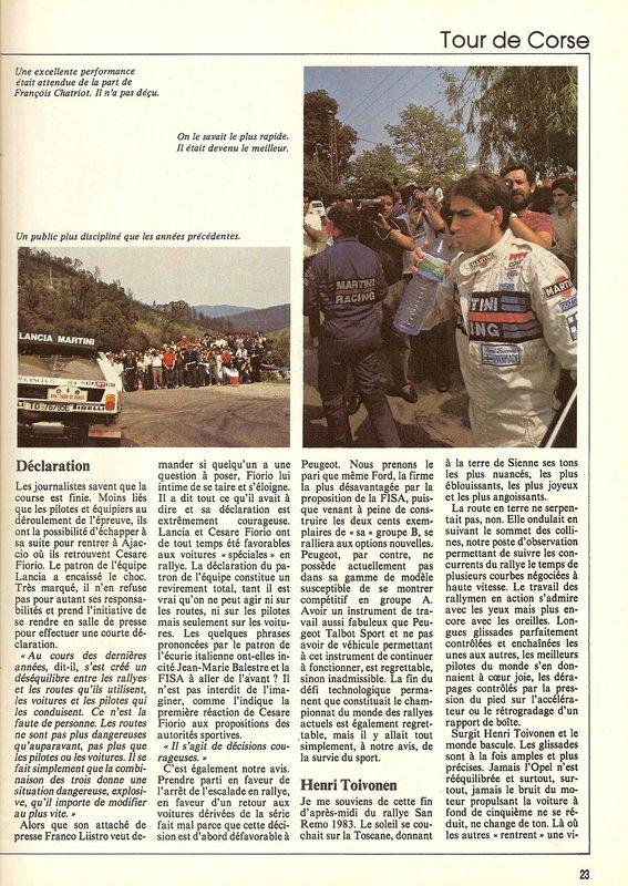 1986-M05-Tour-Corse-07.thumb.jpg.6e496a7da2c9280dcf407ee44e754c51.jpg