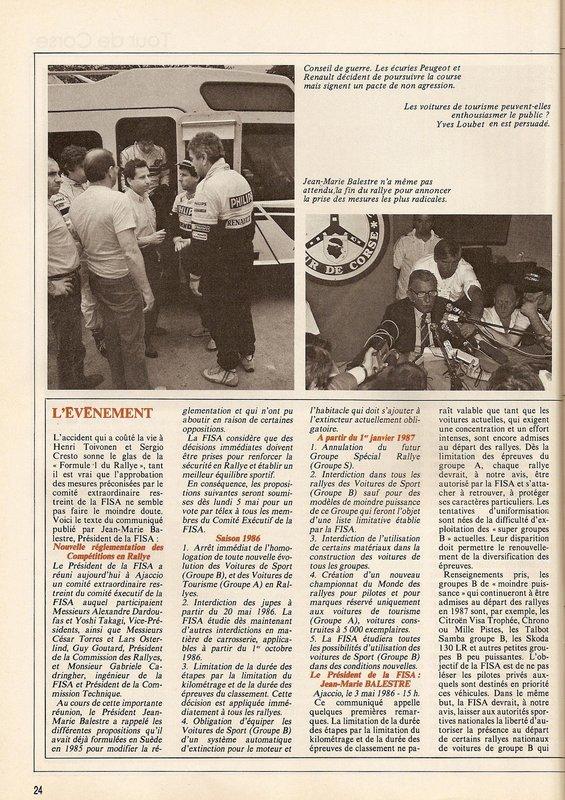 1986-M05-Tour-Corse-08.thumb.jpg.162d8e2d5cf889434a34d0a25df6d2c4.jpg