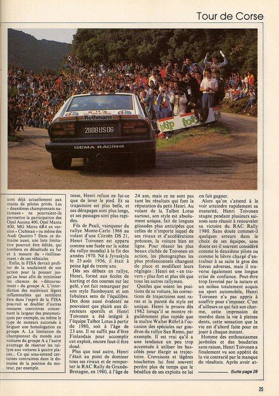1986-M05-Tour-Corse-09.thumb.jpg.a58616c517d64ac92fc20385cb55f0cb.jpg