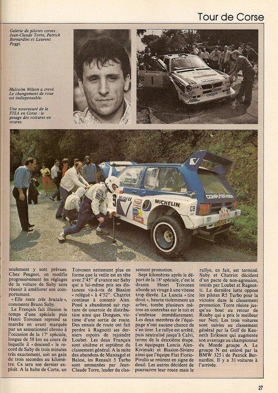 1986-M05-Tour-Corse-11.thumb.jpg.b8751ae780bdbe856007c2521786b75d.jpg