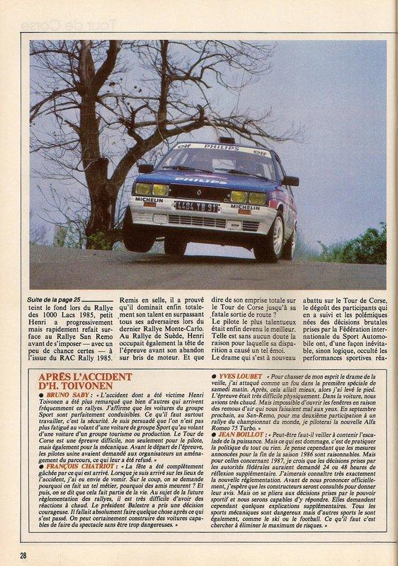1986-M05-Tour-Corse-12.thumb.jpg.b720521f585b0b757581b68b36fb1ae6.jpg