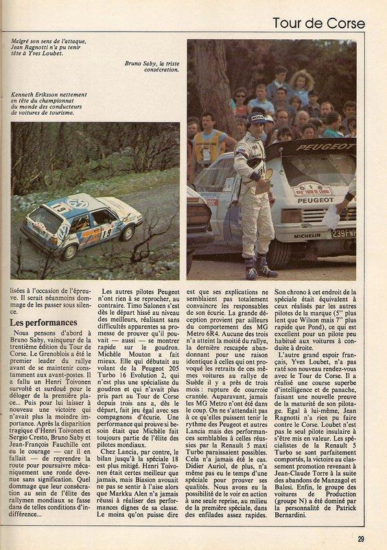 1986-M05-Tour-Corse-13.thumb.jpg.b9a1ea2f3f17ecc078917eafee9ee3c6.jpg