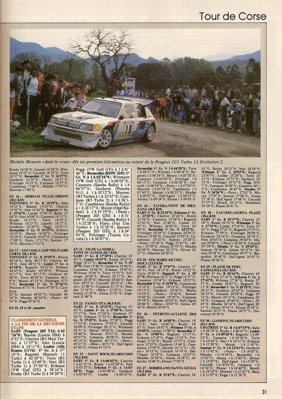 1986-M05-Tour-Corse-15.thumb.jpg.30a0620bec3927be0cd62dc4f5beae79.jpg