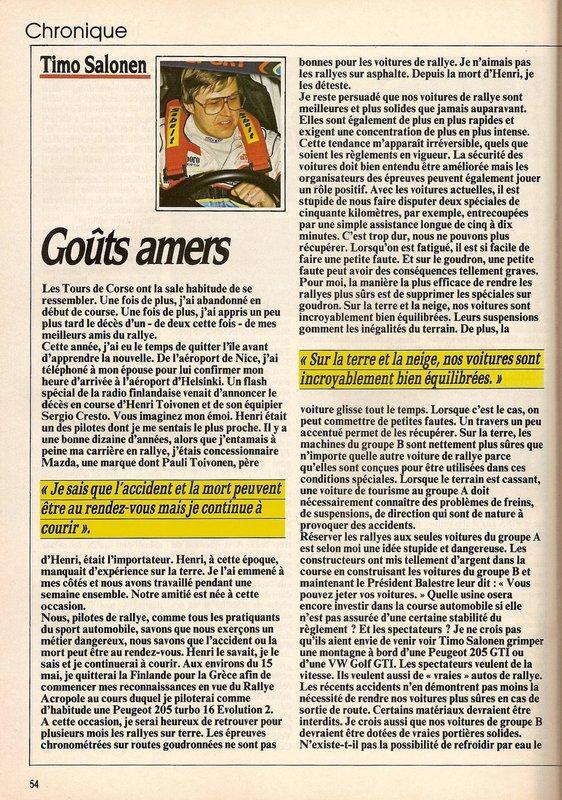 1986-M05-Tour-Corse-17.thumb.jpg.27c4e2b10162964b0ab4698b45d32b02.jpg