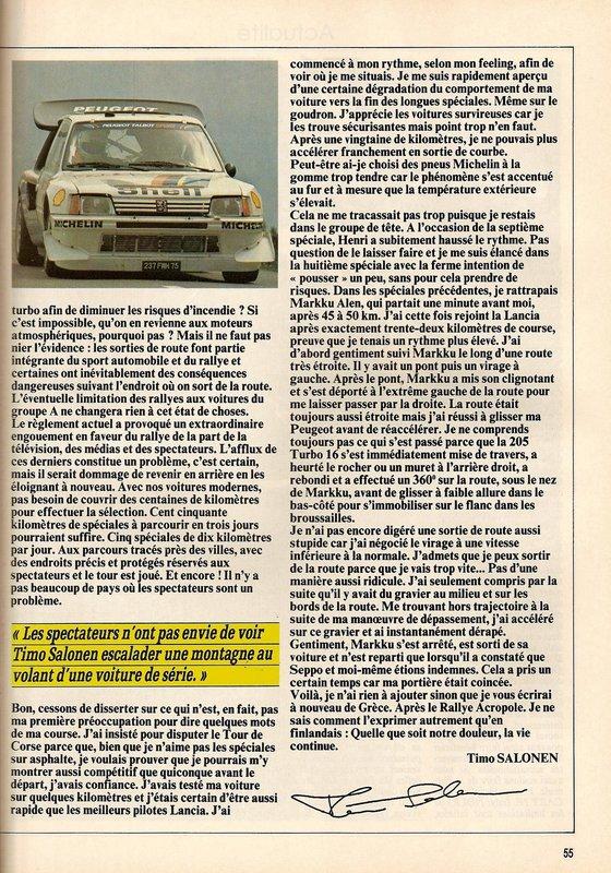 1986-M05-Tour-Corse-18.thumb.jpg.8bcfa65e112d87f495164926819f7fa3.jpg