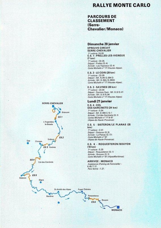 1980-M01-aT-Monte-Carlo-12.thumb.jpg.4dab9e2d03c9df8ceee7929a75313e92.jpg