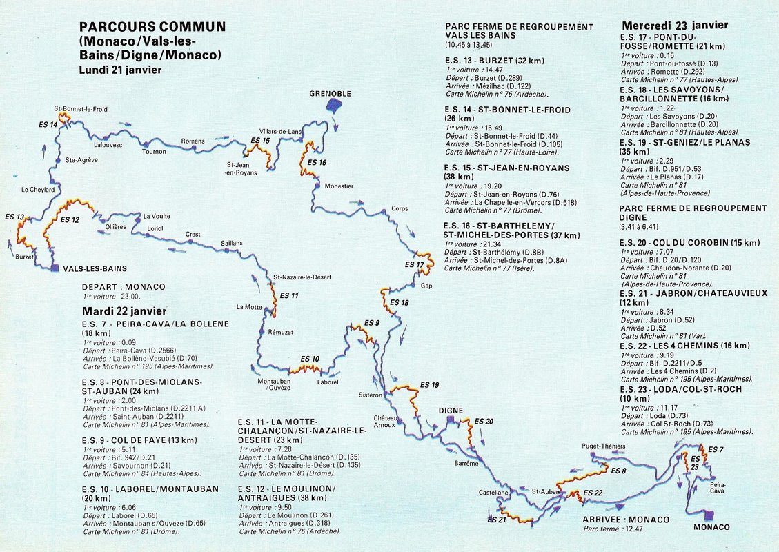 1980-M01-aT-Monte-Carlo-13.thumb.jpg.f0d2fe21388aee614465675aa367f403.jpg