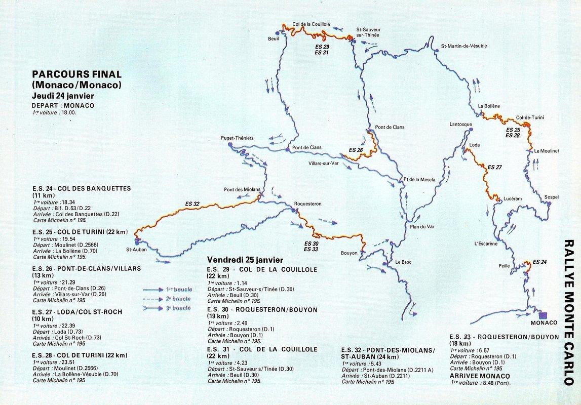 1980-M01-aT-Monte-Carlo-14.thumb.jpg.7a8a5b3b7e839acab74addfe195a6397.jpg