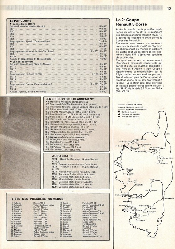 1980-M10-Tour-Corse-04.thumb.jpg.7f01e63c188295ea77185854f9ca94f1.jpg