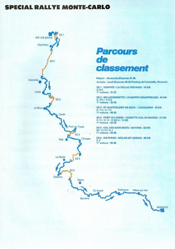 1981-M01-Le-Guide-MC-08.thumb.jpg.8adab0bdfedb974316345043ccd5f826.jpg