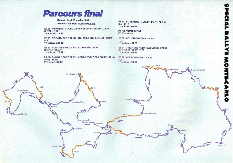 1981-M01-Le-Guide-MC-10.thumb.jpg.e9a55b5bdf9dcebe8ac6103af7a7b69d.jpg