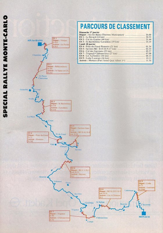 1982-M01-Le-Guide-MC-05.thumb.jpg.42104568d2f8c3b88b5152e0f61af8b4.jpg