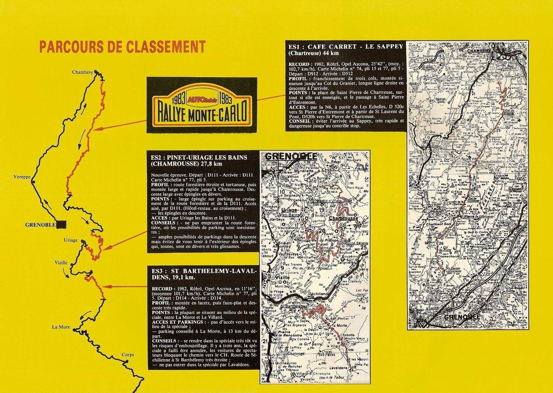 1983-M01-Le-Guide-MC-06.thumb.jpg.c862fa0b4bfd357bf984c9042e88e5f2.jpg