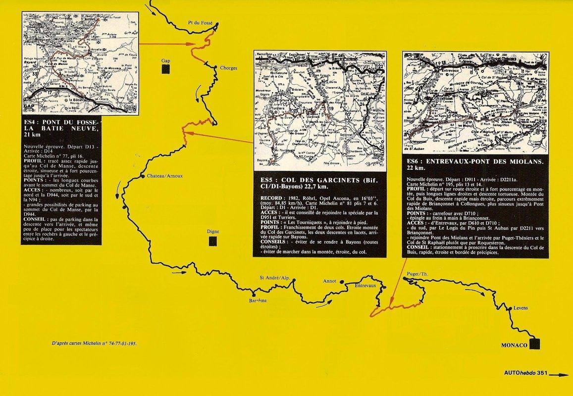 1983-M01-Le-Guide-MC-07.thumb.jpg.d93c31a464d86390d0e536c674d2e5c3.jpg