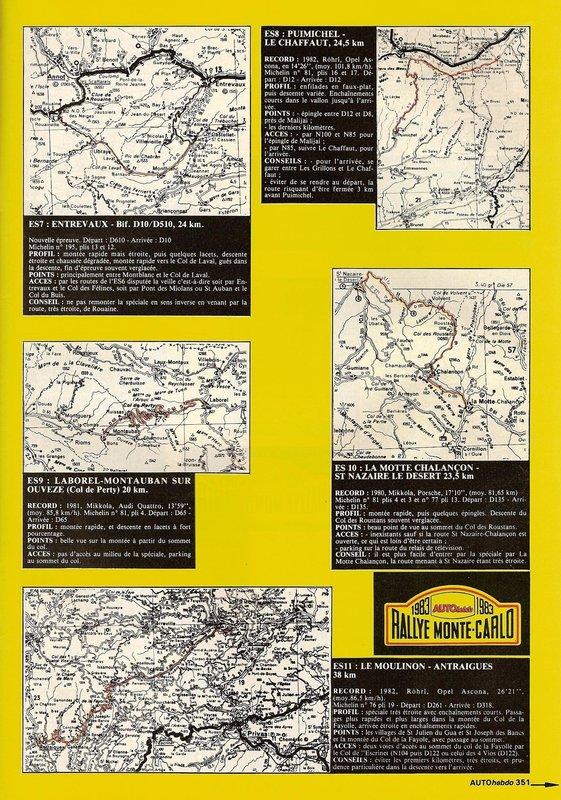 1983-M01-Le-Guide-MC-09.thumb.jpg.ccde52dfb658f04554073ed07bd0eec5.jpg