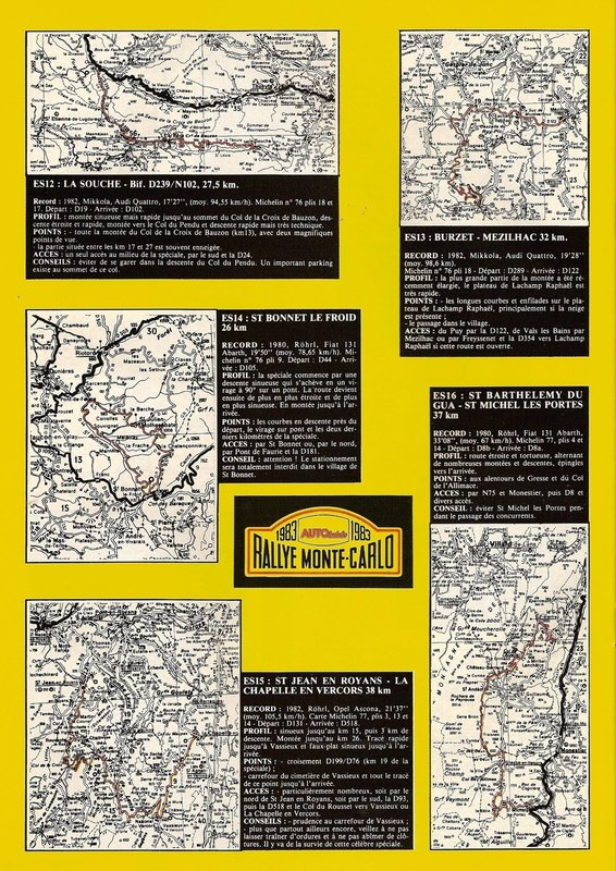 1983-M01-Le-Guide-MC-10.thumb.jpg.208b99d7a39a6366832a178baa485dc1.jpg