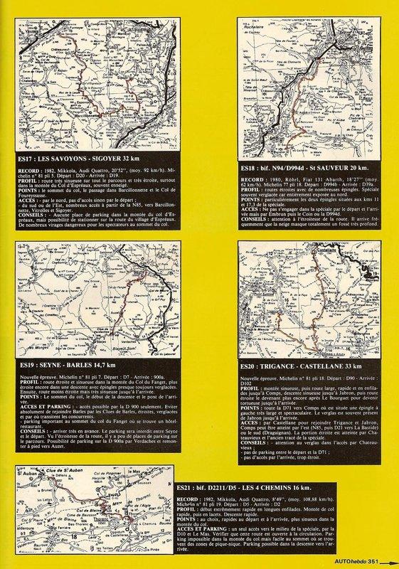 1983-M01-Le-Guide-MC-11.thumb.jpg.1e38c17d893a86f3edabe2fdccdc5baf.jpg