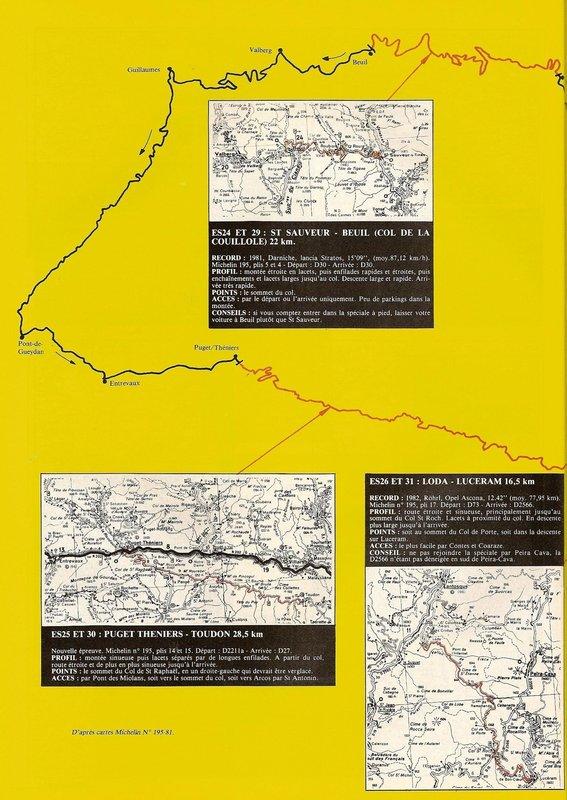 1983-M01-Le-Guide-MC-12.thumb.jpg.d10a5e0805f6424bb6d564969170737b.jpg