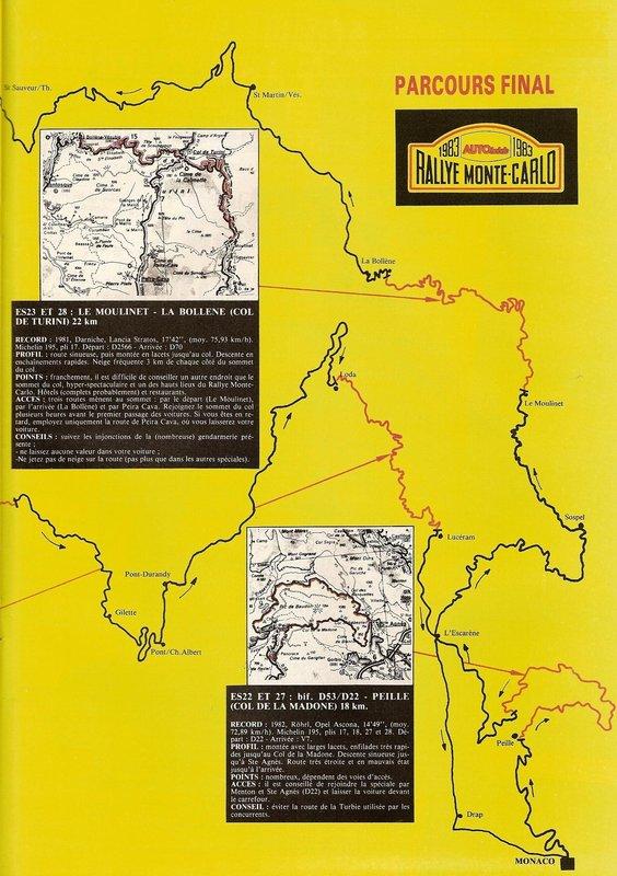 1983-M01-Le-Guide-MC-13.thumb.jpg.a17db1d092f46d4219445eeea2c09dc2.jpg