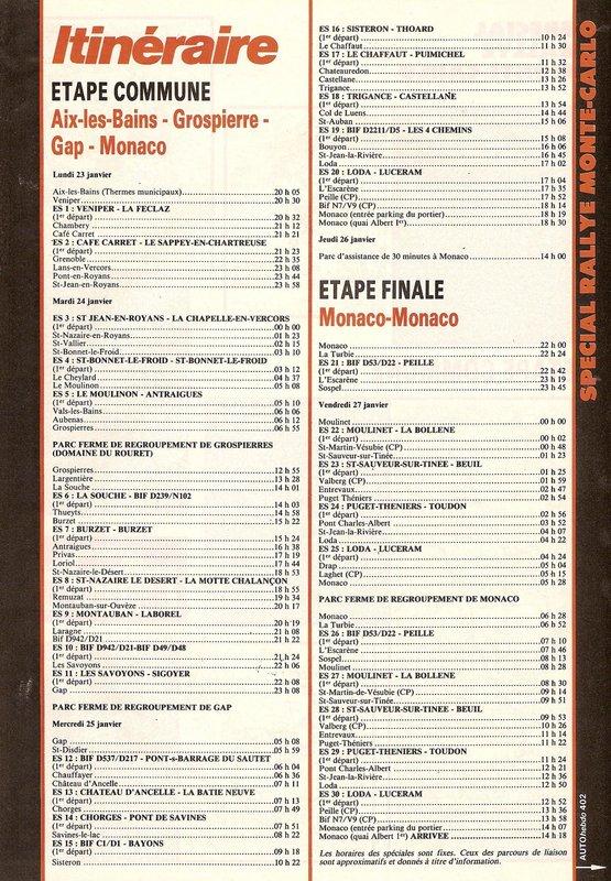 1984-M01-Le-Guide-MC-09.thumb.jpg.b2a9148697c9fd3fc1c3067d633b7ddb.jpg