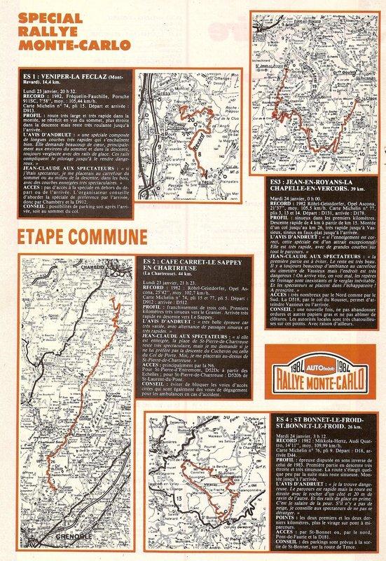 1984-M01-Le-Guide-MC-10.thumb.jpg.a601e4bb718bccbf3c9ab9639a3929dc.jpg