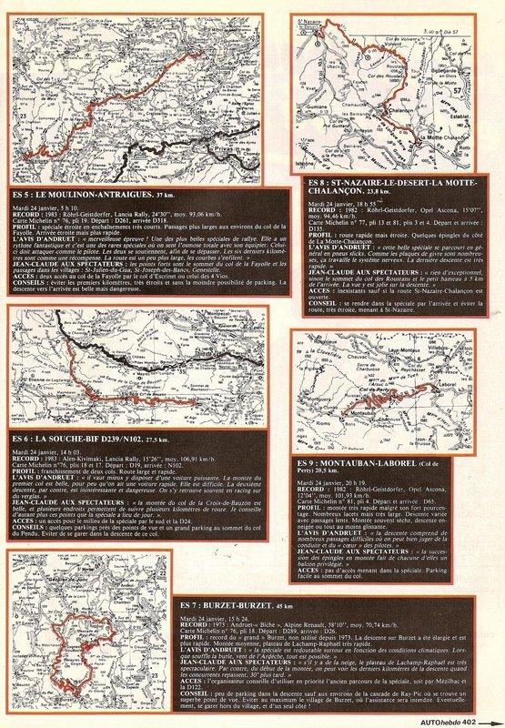 1984-M01-Le-Guide-MC-11.thumb.jpg.cc63f9638fe3add303d094a47b82d5ec.jpg