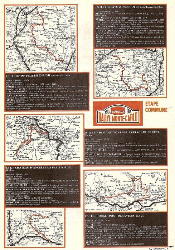1984-M01-Le-Guide-MC-12.thumb.jpg.0a86bd6aa0dbeaa7ce03f3ea0d65408f.jpg