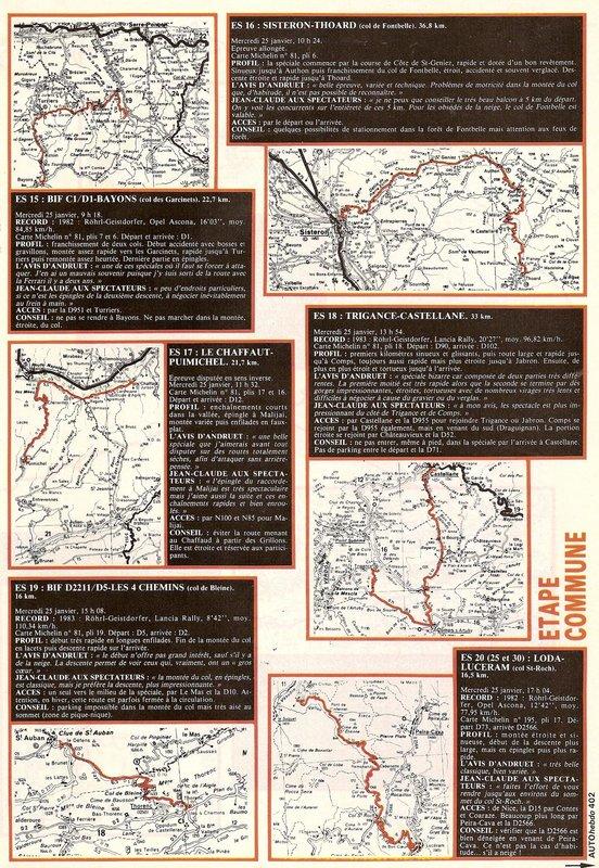1984-M01-Le-Guide-MC-13.thumb.jpg.50ae79fef3fb504613159fbe579fd981.jpg