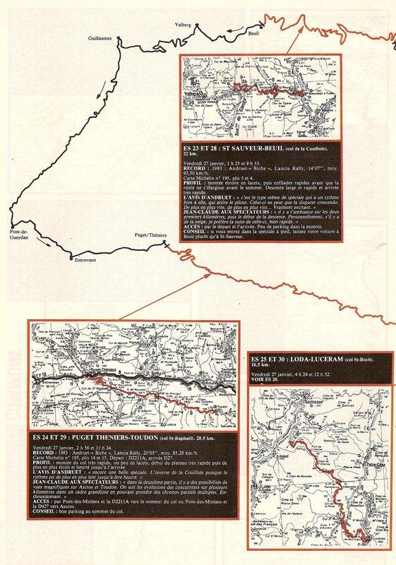 1984-M01-Le-Guide-MC-14.thumb.jpg.f5919d726b84f0106a41e119e9cac1e1.jpg