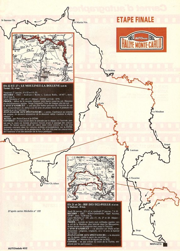1984-M01-Le-Guide-MC-15.thumb.jpg.a82fb80babae79cc213105f1b219749a.jpg