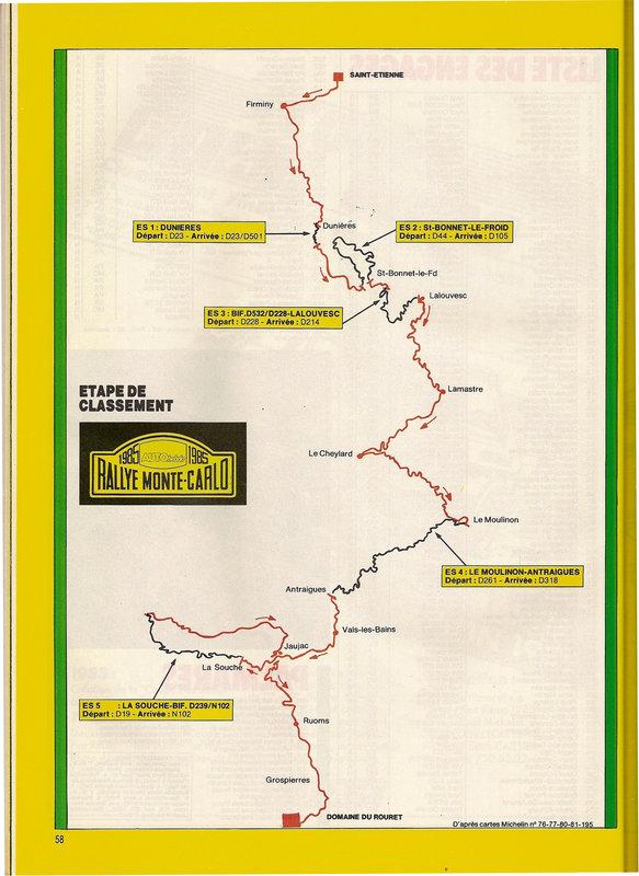 1985-M01-Le-Guide-MC-07.thumb.jpg.c888d964d003c9e4c3202fb93e9c1875.jpg