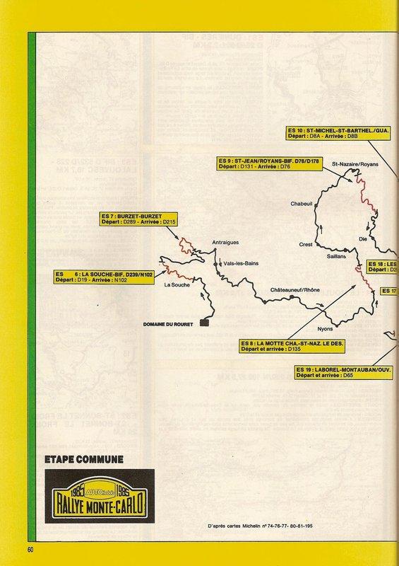 1985-M01-Le-Guide-MC-09.thumb.jpg.b7f5f442812c39fdedabd7cfcc33761f.jpg
