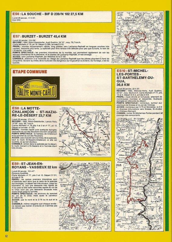 1985-M01-Le-Guide-MC-11.thumb.jpg.2bc9ed925193ea0406cef8466ca2b69e.jpg