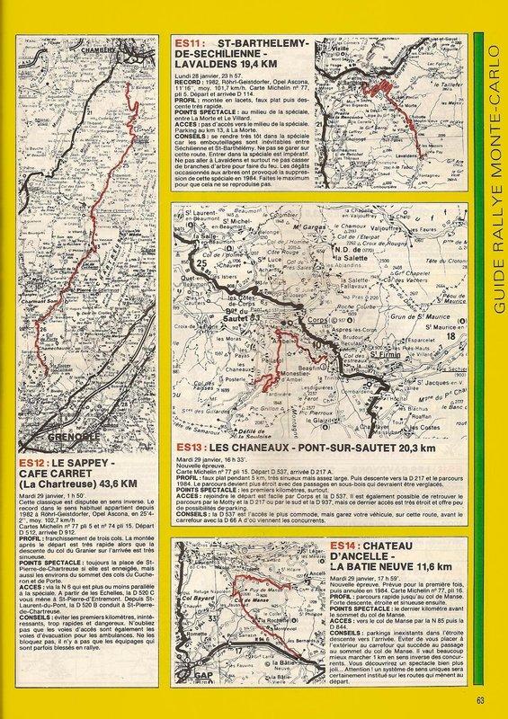 1985-M01-Le-Guide-MC-12.thumb.jpg.6410f9256b94457d7f11499c1551527f.jpg