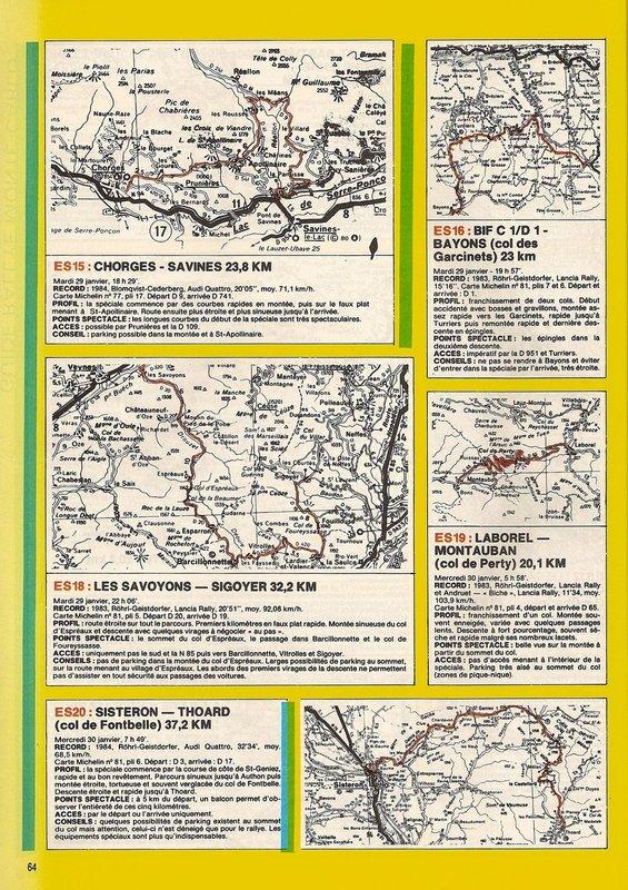 1985-M01-Le-Guide-MC-13.thumb.jpg.1f9929f20939618c29845264b4f69ee6.jpg