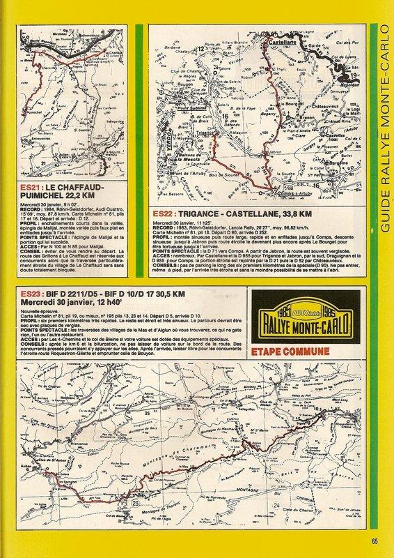 1985-M01-Le-Guide-MC-14.thumb.jpg.80cb7af1824aa76a730a0f2fc9cf3c22.jpg