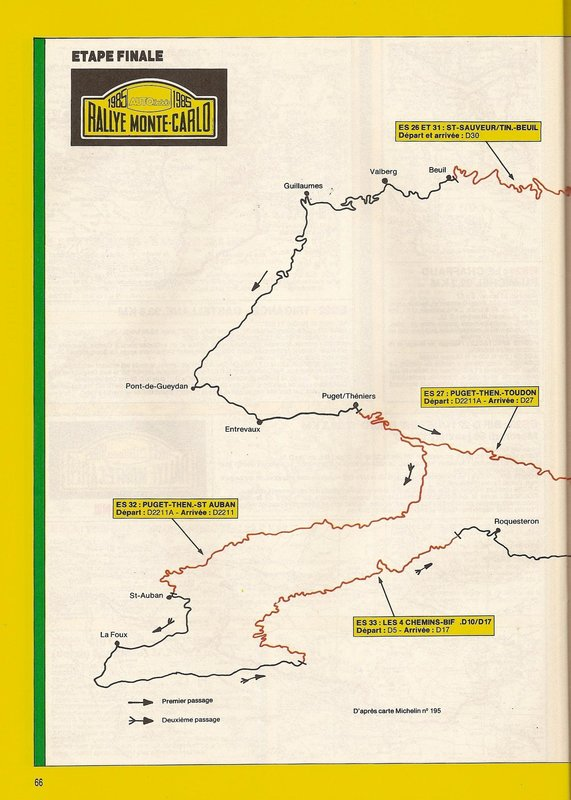 1985-M01-Le-Guide-MC-15.thumb.jpg.00f141a918a9e88159e57ba7a38a03a8.jpg